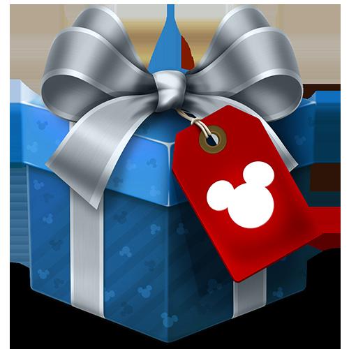 tarif euro disney noel 2018 Theme Parks   Tickets, Deals, Family Holidays |Disneyland Paris tarif euro disney noel 2018